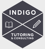 INDIGO TUTORING